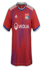 3eme maillot df 4