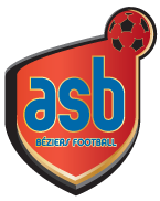 As bezier