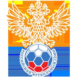Logo fede russe
