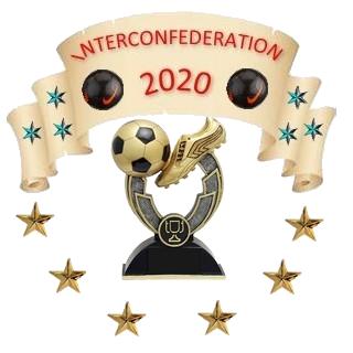 Logo interconf 2020 4
