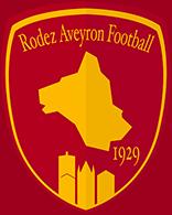 Rodez aveyron