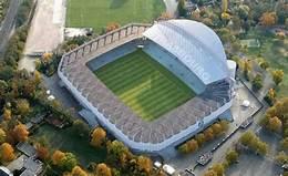 Stade 10