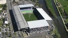 Stade 14