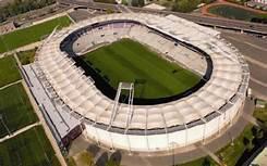Stade 15