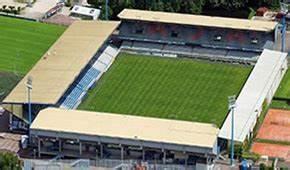 Stade 17