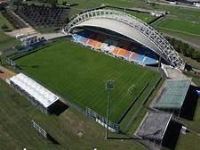 Stade 20