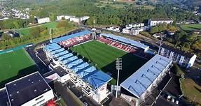 Stade 21