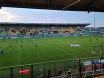 Stade 22