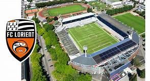 Stade 23