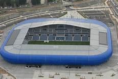 Stade 27