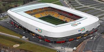 Stade 28