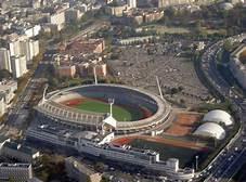 Stade 30