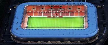 Stade 36