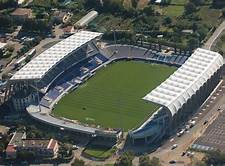 Stade 37