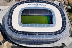Stade 6