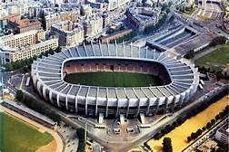 Stade 9